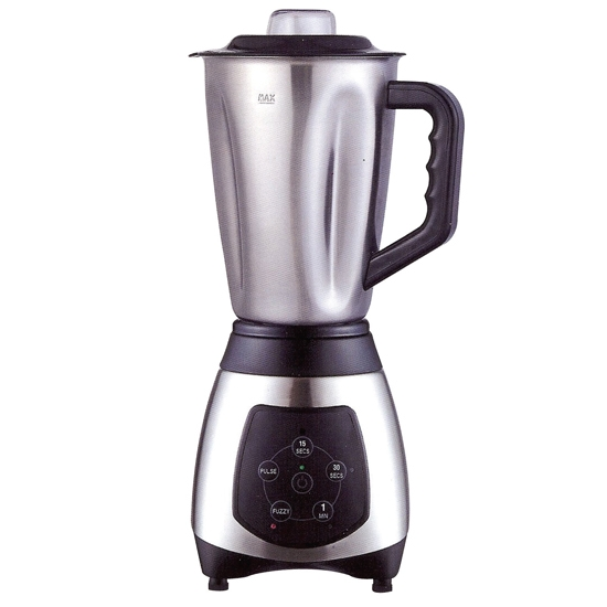 Electronic S S Blender Ag 1623 Agostinni Electrical Factory H K Limited
